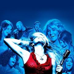 American Idol Winner Songs (Các Bài Hát Đăng Quang) - Various Artists