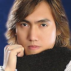 Album Gieo Neo Chữ Tình - Tuấn Quỳnh