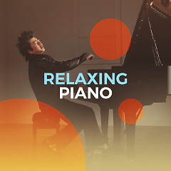 Relaxing Piano - Various Artists