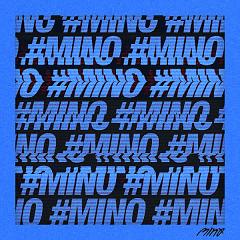 Album THE MOBB (Single) - Minho (WINNER)