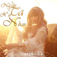 Album  - Sarah Lê