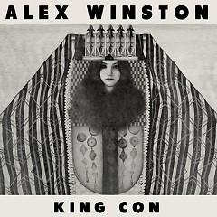 King Con - Alex Winston