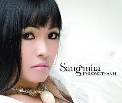 Album Sang Mùa - Phương Thanh