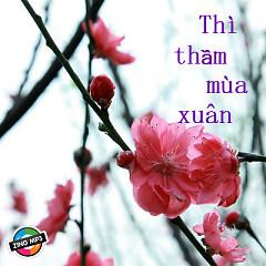 Thì Thầm Mùa Xuân - Various Artists