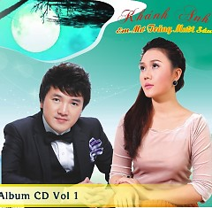 Lời bài hát được thể hiện bởi ca sĩ Dương Ngọc Thái  ft.  Khánh Anh