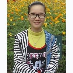 Nhạc hoa xuân - Vol 2 - Thanh Miu -