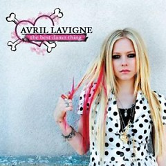 Avril Lavigne Collection (CD 4) - Avril Lavigne