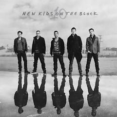Lời bài hát được thể hiện bởi ca sĩ New Kids On The Block