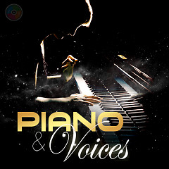Piano & Voices 2 - Various Artists