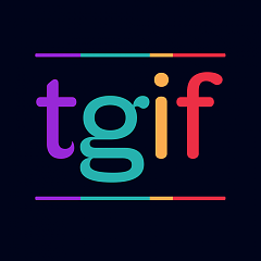 T.G.I.F - Various Artists