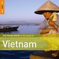 Hòa Tấu Việt Nam Tuyển Chọn - Various Artists