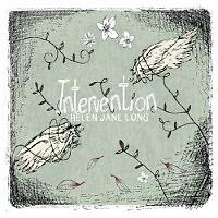 Intervention - Helen Jane Long