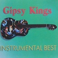 Instrumental Best - Gipsy Kings