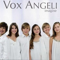 Imagine - Vox Angeli