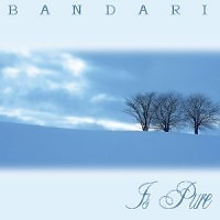 Is Pure - Bandari