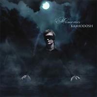 Memories - Kamiodosh