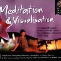 Mind, Body, Soul Series - Meditation & Visualisation - Medwyn Goodall