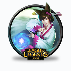 League Of Legends Gaming Music 3 (Electronic) -
