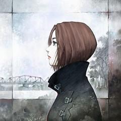 桜流し (Sakura Nagashi) - Utada Hikaru