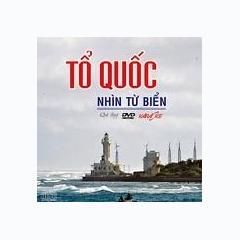 Những bài hát về Biển đảo Việt Nam - vietcnttit -