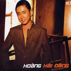 Album  - Hoàng Hải Đăng