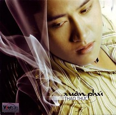 Thao Thức - Xuân Phú