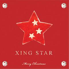2008 Carol Album - Xing Star
