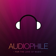Audiophile Collection (Vol 1) - Various Artists