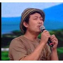 Playlist ... Vân Sơn Hài ... -