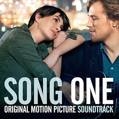 Song One OST - Various Artists