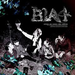 In The Wind - B1A4