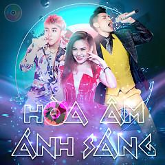 Hòa Âm Ánh Sáng (The Remix) (Tập 7) - Various Artists