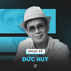 Album  - Đức Huy