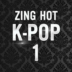 Album Nhạc Hot Kpop Tháng 1/2015 - Various Artists