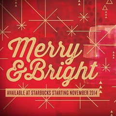 Merry And Bright - Various Artists