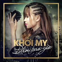 Album  - Khởi My