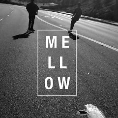 Mellow Out - Various Artists