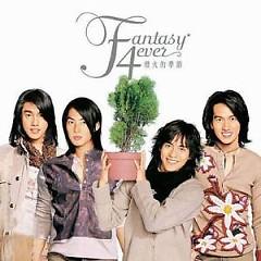Fantasy 4ever - F4