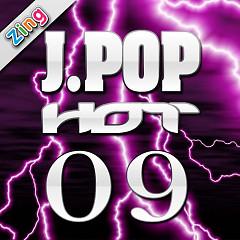 Album Nhạc Hot Nhật Tháng 09/2011 - Various Artists