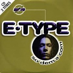 Album  - E-Type