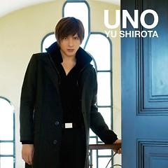 Lời bài hát được thể hiện bởi ca sĩ Shirota Yuu