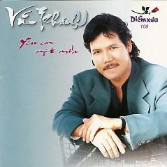 Album  - Vũ Khanh