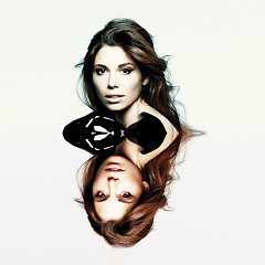 Head Or Heart - Christina Perri