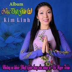 Album  - Kim Linh