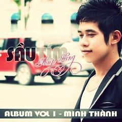 Album  - Minh Thành ((mới))