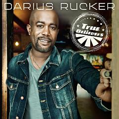 Lời bài hát được thể hiện bởi ca sĩ Darius Rucker  ft.  Sheryl Crow