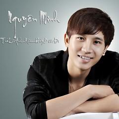 Album  - Nguyên Minh