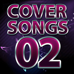 Cover Songs Vol. 2 - Various Artists