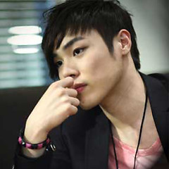 Sexy Boy - Wheesung,Lee Hyori