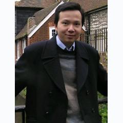 Tuyển tập bài hát của Nhạc sĩ Trần Lê Quỳnh -